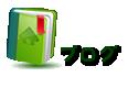 福岡ビズクリカレッジ・スタッフブログ